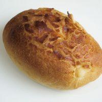 Delicious Vegan Bread