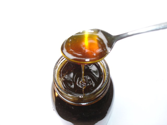 Types of Honey Part 2 1