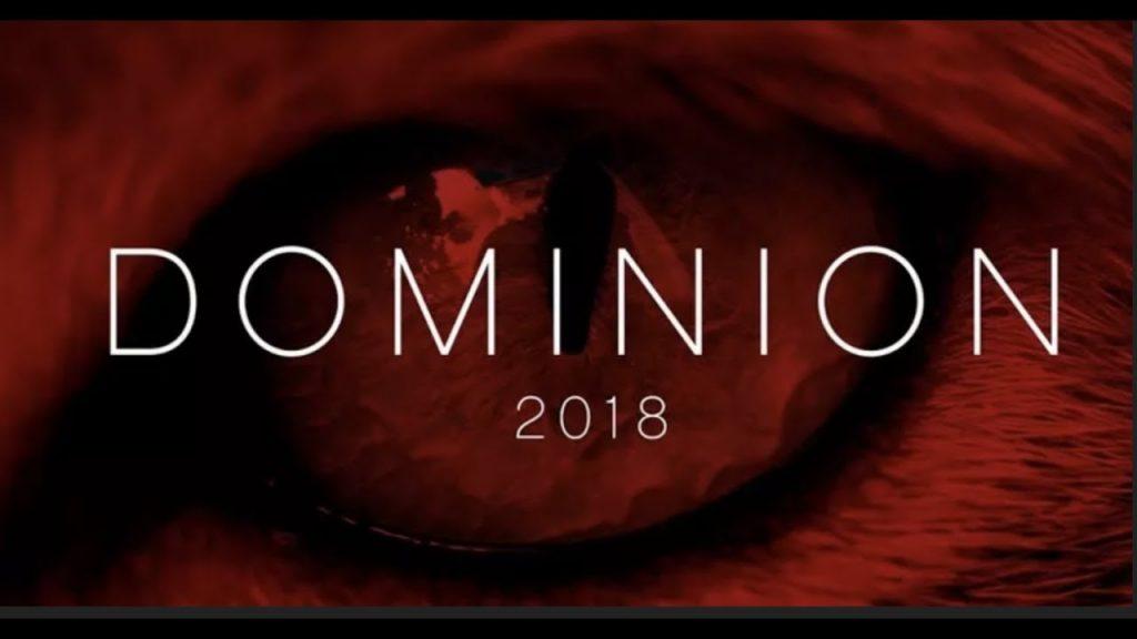 Watch Dominion