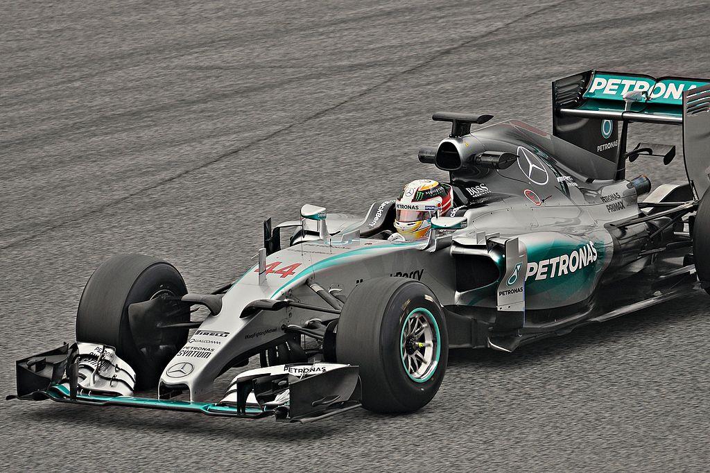 Lewis_Hamilton-Mercedes